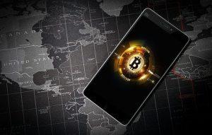 Ακαδημία Forex - Τι είναι το κρυπτονόμισμα