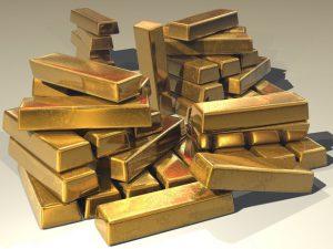 Τι πρέπει να ξέρετε για το εμπόριο μετάλλων