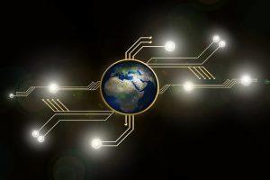 Ακαδημία Forex - Συμβόλαια μελλοντικής εκπλήρωσης