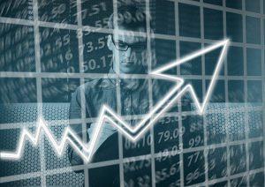 Τι είναι το εμπόριο ΣΕΔ - Ακαδημία Forex