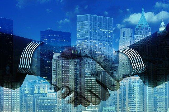 Ακαδημία Forex - Τι πρέπει να ξέρετε για το εμπόριο αγαθών