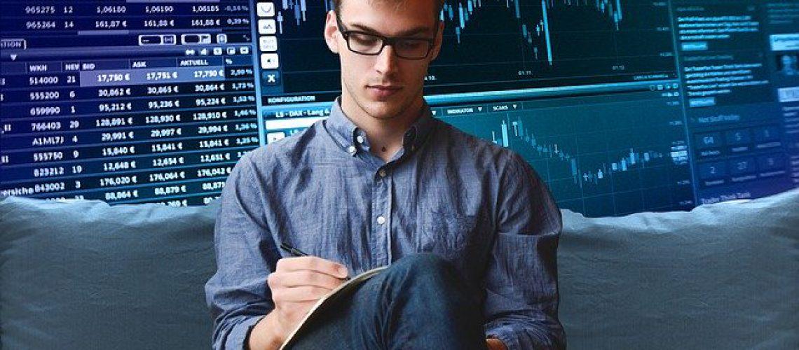 Ακαδημία Forex : Αξιόπιστη, ασφαλής, πλατφόρμα συναλλαγών Forex