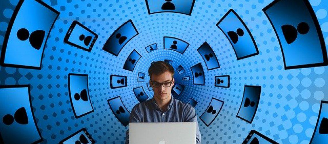 Πλατφόρμα IronFX:Το Insights