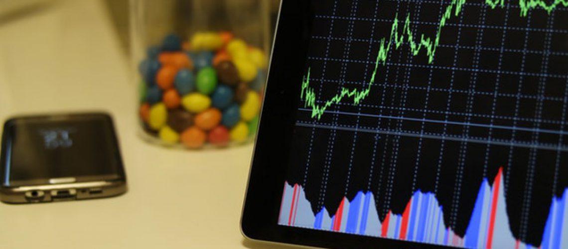 Βασικές πληροφορίες που πρέπειναξέρετε για την πλατφόρμα συναλλαγών MT4